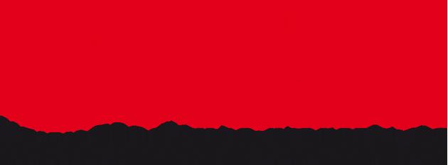 http://www.jazz-lev.de/pics/logos/logo_good_times.png